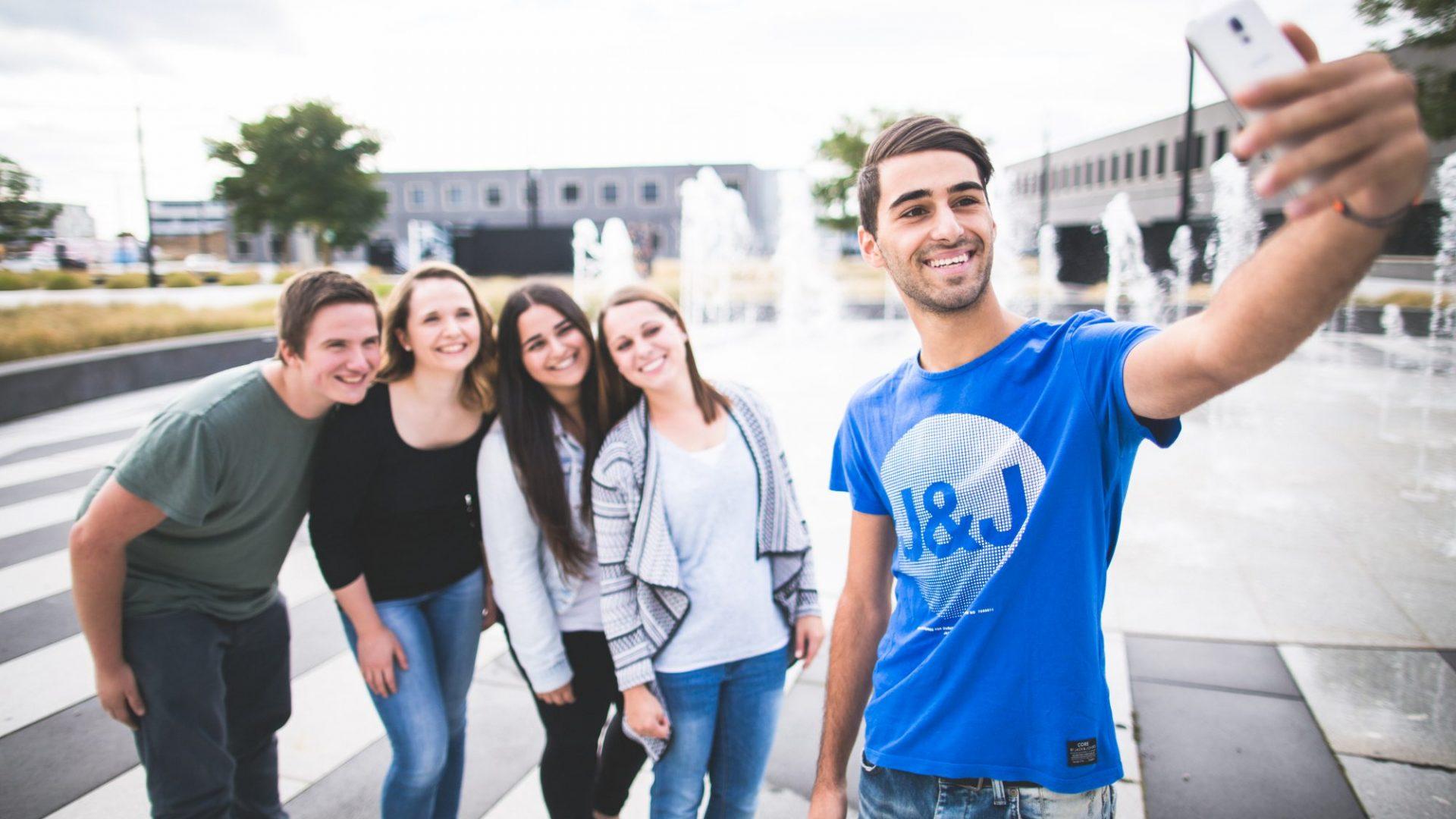 Jugendförderung Lahn-Dill-Kreis
